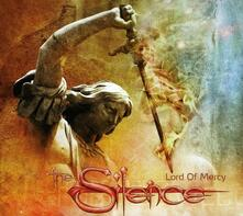 Lords of Mercy - CD Audio di Silence