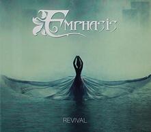 Revival - CD Audio di Emphasis