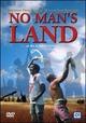 Cover Dvd No Man's Land - Terra di nessuno