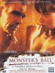 Cover Dvd DVD Monster's Ball - L'ombra della vita
