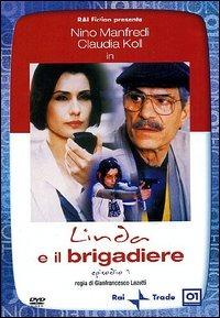 Locandina Linda e il brigadiere