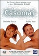 Cover Dvd Casomai