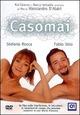 Cover Dvd Casomai