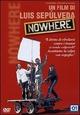 Cover Dvd Nowhere
