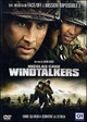 Cover Dvd DVD Windtalkers