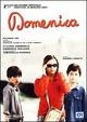 Cover Dvd DVD Domenica