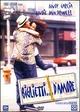 Cover Dvd DVD Biglietti d'amore