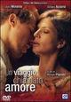 Cover Dvd Un viaggio chiamato amore