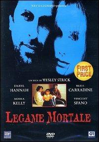 LEGAME MORTALE