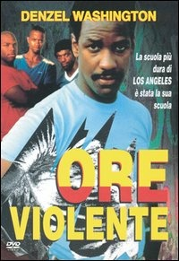 Ore violente streaming film megavideo