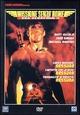 Cover Dvd DVD Missione senza nome