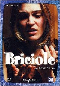 Briciole (2005)