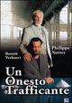 Cover Dvd DVD Un onesto trafficante