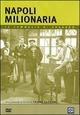 Cover Dvd DVD Napoli milionaria