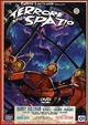 Cover Dvd DVD Terrore nello spazio