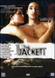 Cover Dvd DVD The Jacket
