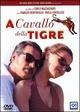 Cover Dvd A cavallo della tigre