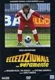 Cover Dvd DVD Eccezzziunale... veramente