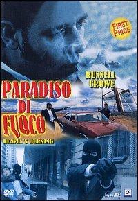 Paradiso di fuoco (1997)