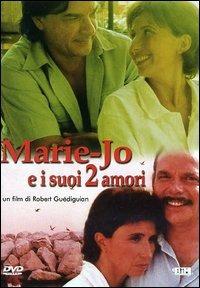 Locandina Marie-Jo e i suoi due amori
