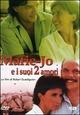 Cover Dvd Marie-Jo e i suoi due amori