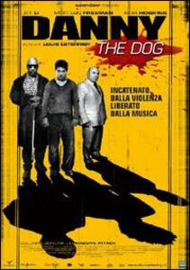 Danny the Dog di Louis Leterrier - DVD