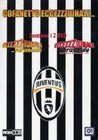 Image of Eccezzziunale veramente. Special Edition Juventus (DVD)