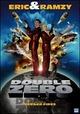 Cover Dvd DVD Double zèro