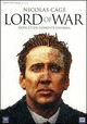 Cover Dvd Lord of War