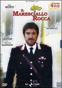 Il Maresciallo Rocca (1996)