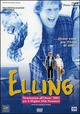 Cover Dvd Elling