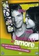 Cover Dvd Sballati d'amore - A Lot Like Love