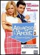 Cover Dvd Abbasso l'amore