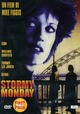 Cover Dvd DVD Stormy Monday