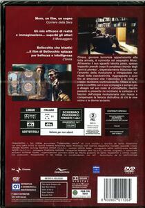 Buongiorno, notte di Marco Bellocchio - DVD - 2