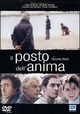Cover Dvd DVD Il posto dell'anima