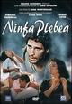 Cover Dvd DVD Ninfa plebea