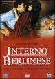 Cover Dvd DVD Interno berlinese
