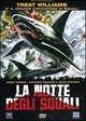 Cover Dvd DVD La notte degli squali