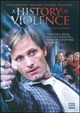 Cover Dvd A History of Violence