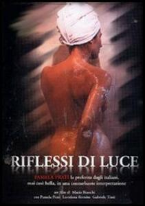 Riflessi di luce di Mario Bianchi - DVD