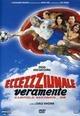 Cover Dvd Eccezzziunale veramente - Capitolo secondo... me