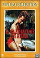 Cover Dvd DVD Il gladiatore di Roma