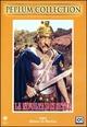 Cover Dvd DVD La rivolta dei sette