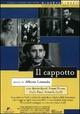 Cover Dvd Il cappotto