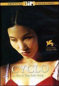 Cyclo – Ciclo (1995)