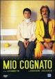 Cover Dvd Mio cognato