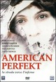 Cover Dvd DVD American Perfekt