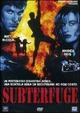 Cover Dvd DVD Subterfuge