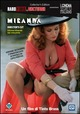 Cover Dvd Miranda